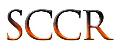 SCCR orange